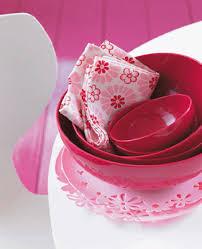 Romantic Bathroom Decorating Ideas Colors Color Trends Charming Pink Paint Colors For Walls