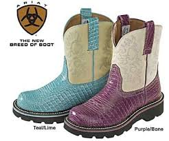 womens ariat fatbaby boots size 11 68 best ariat baby boots images on cowboy boots
