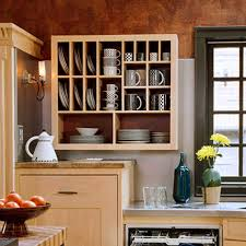 creative kitchen ideas creative ideas to organize pots and pans storage on your kitchen