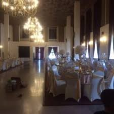 wedding venues in fresno ca 40 beautiful pictures of wedding venues fresno ca 2018 your help