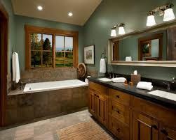 rustic bathrooms designs stunning rustic bathroom pictures 2 princearmand