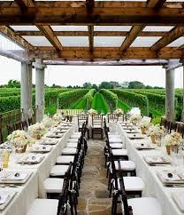 the htons wedding venues wedding ideas 2018