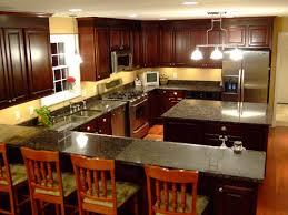 cool ways to organize kitchen cabinets design online kitchen