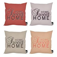 Home Decoration Uk Home Decor Cushions Uk Home Decor