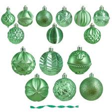 season green and balls png clip best
