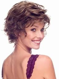 long hairstyles over 50 lovely wavy short hairstyles for older