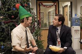 the office christmas gift exchange christmas gift ideas