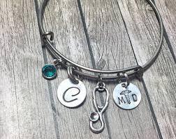 med school graduation gift gift for doctor etsy