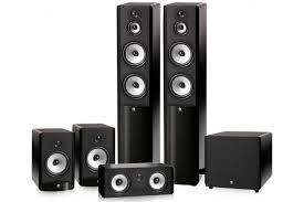 home theater system furniture best boston acoustic 5 1 home theater system decor color ideas
