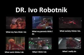 What R Memes - ivo r meme by jasminerobotnik on deviantart