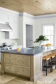 kitchen colour scheme ideas kitchen colour ideas white units palette scheme design and
