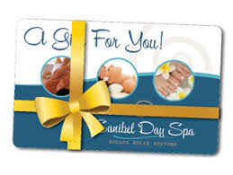 gift card specials gift card specials
