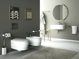 bathroom setting ideas how to set up a small bathroom 9 best images about summer cottage