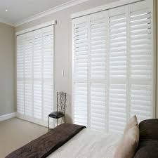 plantation shutters cost 2017 grasscloth wallpaper sthumanestore com