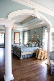 pillar designs for home interiors 40 glorious pillar designs to give a grand look to your house