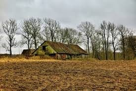 Old Barn Photos Free Photo Old Barn Landscape Spring Free Image On Pixabay