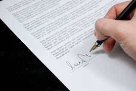 top 5 questions about recommendation letters answered collegexpress