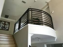 home depot interior stair railings interior stair railings interior stair railings 72 interior stair