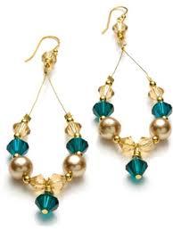 best 25 jewelry patterns ideas on pinterest beaded jewelry