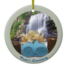 1000 images about keepsake specialty ornaments on