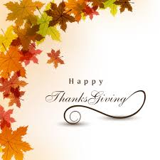 happy thanksgiving card thanksgiving hallmark thanksgiving