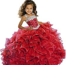 pageant dresses amazon com