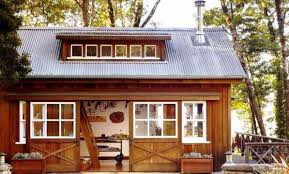 Stylish Homes Pictures by 40 Most Impressive Tiny Homes Functional And Stylish Youtube