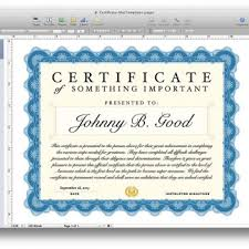 pages templates for gift certificate avery gift certificate templates archives ieha us