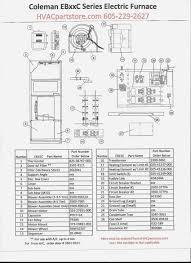 basic hvac control wiring hvac wiring schematics 90 340 relay