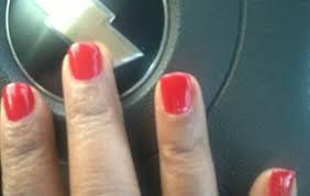nails by annie prices photos u0026 reviews reynoldsburg oh