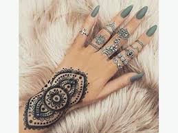 henna tattoos mehndi lasts up to 3 weeks east regina regina