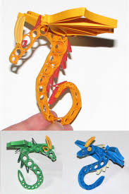 23 best quilling with kids images on pinterest quilling ideas