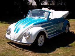 Classic Paint Classic Beetle Paint Jobs 1965 Volkswagen Beetle Fairview
