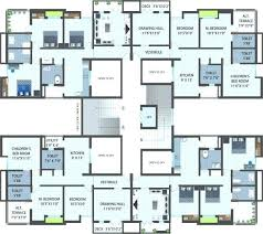 home layout planner apartment layout planner lesmurs info