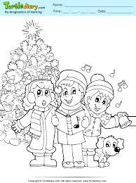 free printable coloring sheets kids u2013 activekidstime