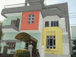 asian paints exterior colour combinations with code home painting