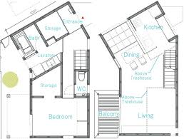 free home plans floating house plans vulcan sc