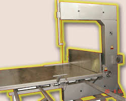 india pu machine india pu machine manufacturers and suppliers on