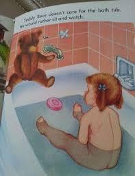 Challenge Reddit 50 50 Rides Pedobear S Origins Nsfw Fiftyfifty