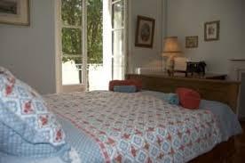 chambre d hote saignon chambres d hôtes relais de chasse chambres d hôtes à saignon dans
