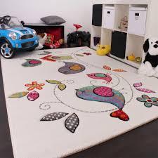 teppich kinderzimmer rosa teppich für kinderzimmer mit designer teppich im kinderzimmer rosa
