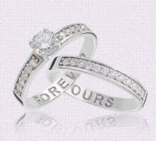 bridal sets uk wedding jewellery go argos
