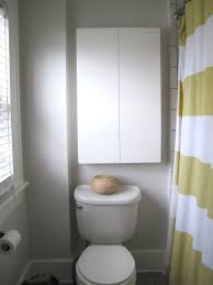 house cabinets above toilet design average height of cabinet