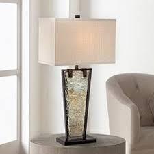 Oriental Table Lamps Uk Asian Table Lamps Lamps Plus