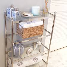 bathroom cabinets space saver bathroom space saver cabinet