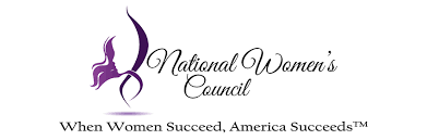 women s national women s council an initiative of the national diversity