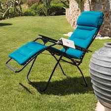 Zero Gravity Patio Chair by Fabulous Zero Gravity Outdoor Chair About Remodel Famous Chair