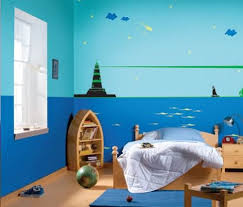 Asian Colors For Bedrooms Asian Paints Colour Shades For Kids Room Video And Photos