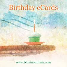 best 25 free singing birthday cards ideas on pinterest free