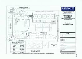 kitchen grease trap design frosco engineering